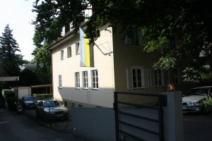 Haus 2 (1)